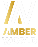 Amber World - Amber products manufacturer and wholesaler